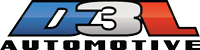 D3L Automotive